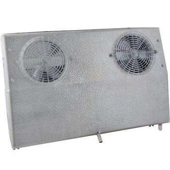 Reach-In Evap Fan Heatcraft TAK17AG LARKIN EVAPORATOR