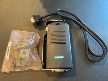 Siemens 6ES7972-0CA11-0XA0 HMI-Adapter V5.1