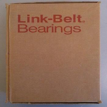 P240C Linkbelt New Ball Bearing Pillow Block