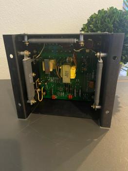 TRC Military 60Kw Military Generator Voltage Regulator 88-22562-2