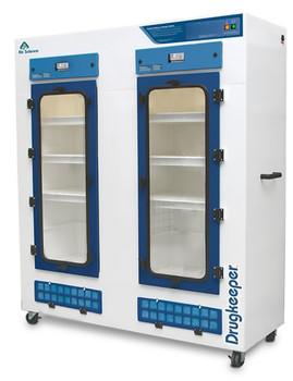 Drugkeeper Storage Cabinets