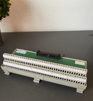 Allen Bradley 1492-IFM40D24-2 Output Terminal