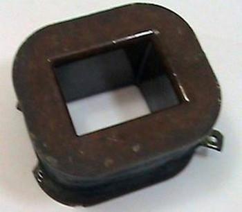 Westinghouse Coil S-1490658C