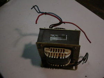 &lt POWER TRANSFORMER,TF-292 TKPO264-E10 T541