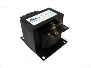 ACME TA-2-81216 INDUSTRIAL CONTROL TRANSFORMER 750VA 220-480VAC 50/60Hz -surplus