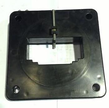125-252RF Instrument Transformation Inc Current Transformer Ratio 2500:5 A 600V