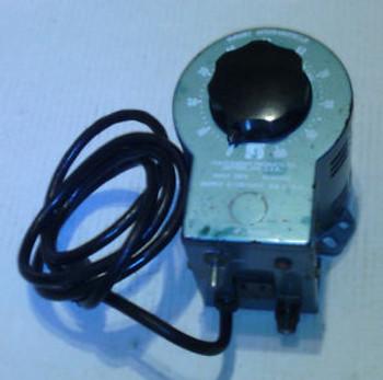 TESTED Staco Variac Variable Autotransformer 3PN1010 10 Amp