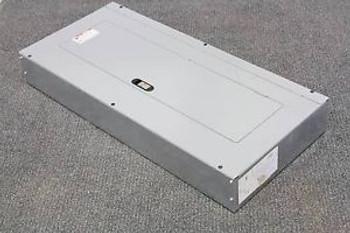 Siemens P1X42MC250C Electrical Panel 250A / 208Y/120 3PH/4W  Full Enclosure