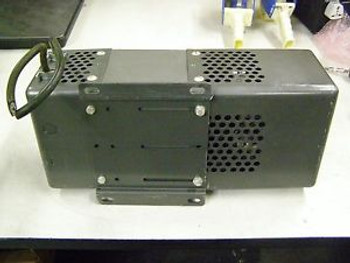 Sola 23-22-210 Harmonic Neutralized Constant Voltage Transformer 1000 VA