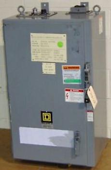 #SLS1B16 SquareD ElectricalPanelEnclosure33 Height x20 Width x14 Depth 7021HT