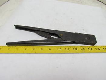 AMP 90017-3-H Crimping Tool Crimper Type F 2-22 1-18 22-20