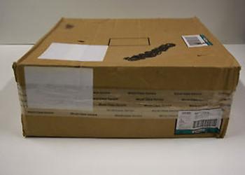 PANDUIT HSTT300-L HEAT SHRINK. 3IN BLACK, 50FT.