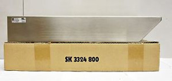 #SLS1B16 New Rittal Fan Hood SK 3324.800   20104ELS