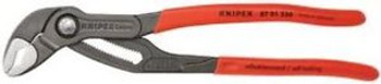 06R6321 Knipex - 87 01 250 - Water Pump Plier, 46Mm, 250Mm
