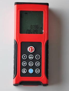 Laser Distance Meter/FT Measurement Measure Range 0-40M Tester Device Tool PD-54