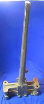 Greenlee 1810 Little Kicker Offset Bender For 1/2 EMT Excellent. Condition