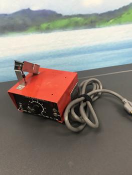 Meisei M10 Hotweezers Power Supply Only