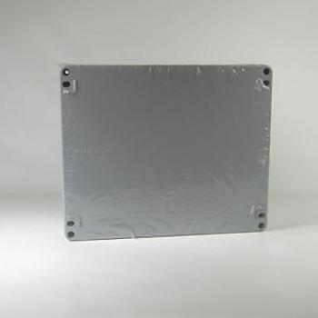 Fibox Aln 232811
