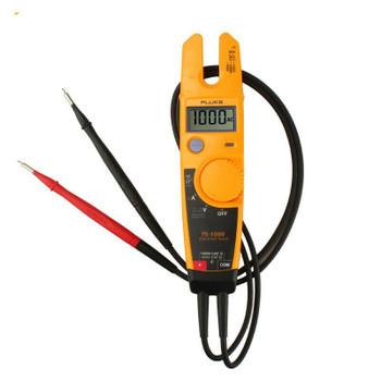 Fluke T5-1000 Electrical Tester ~New~