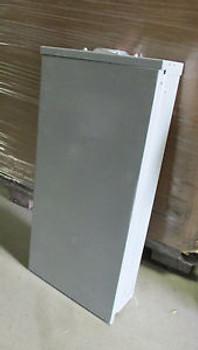 . Cutler-Hammer / Eaton 200A Encl. Nema 3 Cat# Ch8B200 W/200A Main .. Bp-165