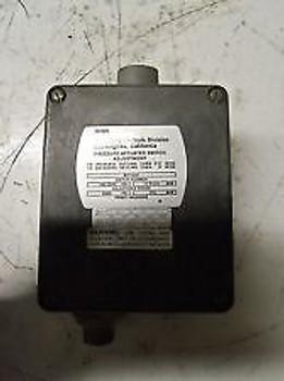 barksdale pressure switch b1t-b32