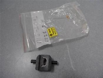 AMP 46749-2  C-3/0 Crimp Die