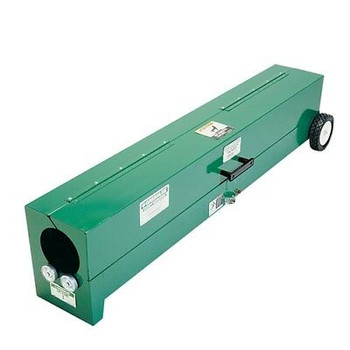 Greenlee 851 1/2 - 4 Electric Pvc Heater/Bender