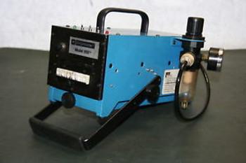 Ideal Pneumatic Stripmaster 10-30AWG Wire Stripper 950