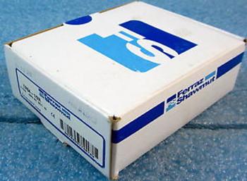 BOX OF 10 FERRAZ SHAWMUT TRS4-1/2R FUSES, 4.5A 4-1/2A AMP, 600VAC 600VDC, CLA