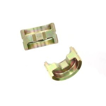 Greenlee kc22-4/0 6-Ton Crimping Die for 4/0 AWG Cable