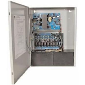 Altronix Proprietary Power Supply ALTV244175ULCB