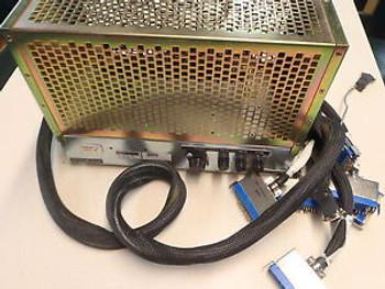 1101888-100-120 Elpac Power Supply