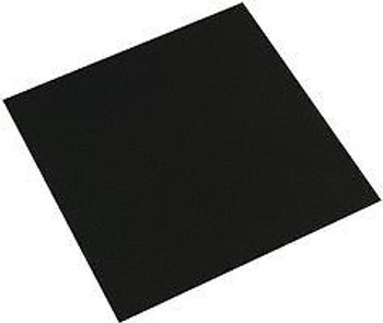 3M 1864 4X6 ELECTRICALLY CONDUCTIVE FLOOR MAT, 6FT