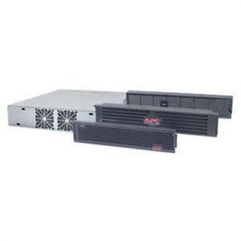 APC AP9626 - Step-Down Rack-mountable Transformer