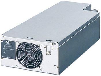 APC D77671S SYPM4KP Symmetra LX 4kVA 200/208V Power Module