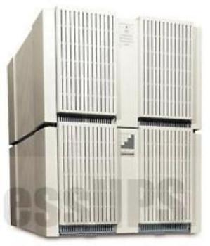 APC MATRIX-UPS SMARTCELL XR BATTERY PACK 208/240V