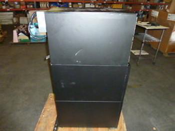 103004193-5501 Eaton Powerware 9155 pw9155 ups EBM 96 batteries 3-high