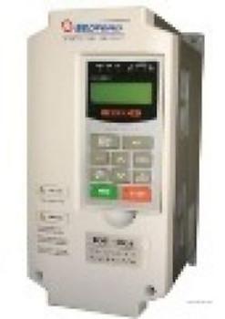YASKAWA  frequency converter 616G5 CIMR-G5A40110