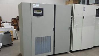 50 KVA Liebert NPower UPS