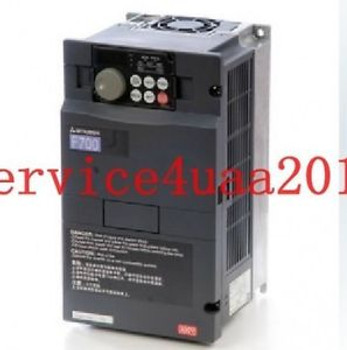 new original  Hishikawa frequency inverter common type FR-F740-S160K-CHT 3 phase