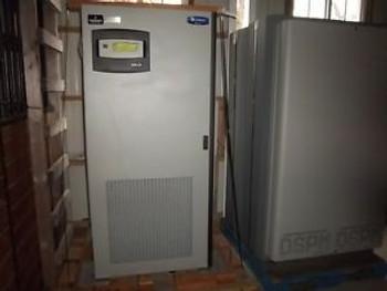LIEBERT N Power 30KVA UPS