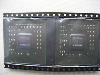 1 Pcs GF-G07600-H-N-B1 NVIDIA PROCESSOR