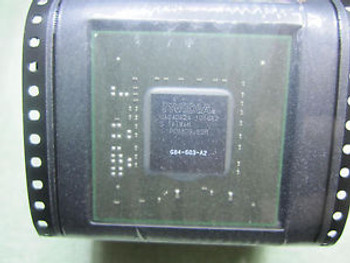 1 Piece New Graphics NVIDIA G84-603-A2 128bits BGA Chipset With Balls 2010+