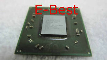 1 Piece New AMD RADEON IGP 216-0674022 BGA Chipset With Balls