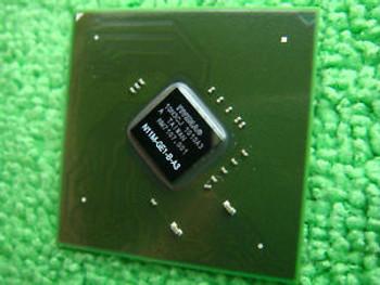 1 nVIDIA N11M-GE1-B-A3 BGA chipset 100% NEW   LI