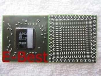 1 Piece New AMD 216-0810005 BGA Chipset With Balls