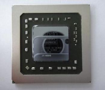 100% Brand NEW AMD ATI Radeon 215-0669049 GPU BGA ic Chipset