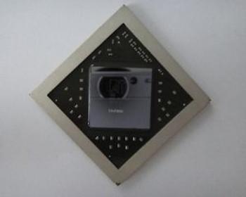 100% Brand NEW AMD ATI Radeon 215-0735043 GPU BGA ic Chipset