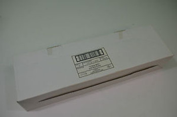 (10) 15 Amp White Gfi Gfci Wall Ground Fault Recepticle Gx Electric Uyl15-1-Wht