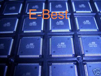 10pcs Atmel ATMEGA2561-16AU 8-bit Microcontroller IC Chip